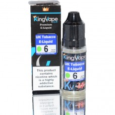 UK Tobacco 10ml