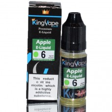 Apple 10ml