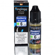 Blueberry 10ml