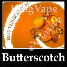 ButterScotch 10ml NICOTINE FREE