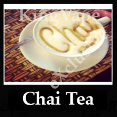 Chai Tea10ml NICOTINE FREE