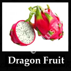 Dragon Fruit 10ml NICOTINE FREE