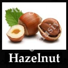 Hazelnut 30ml