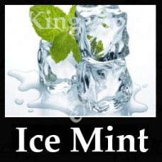 DIwhY Ice Mint - Same Flavour Volume Saver (120ml, 210ml and 300ml)