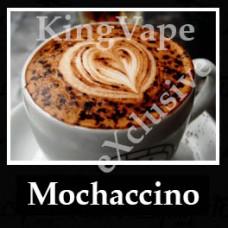 Mochaccino DIwhY 30ml