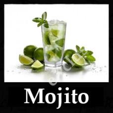 Mojito E-Liquid 10ml NICOTINE FREE
