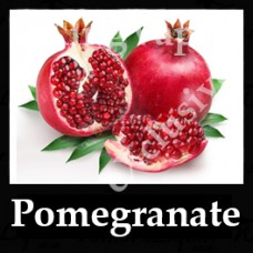 Pomegranate DIwhY 30ml