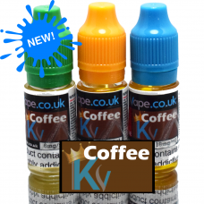 Coffee 10ml