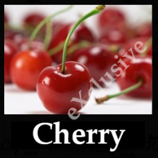 Cherry 10ml NICOTINE FREE