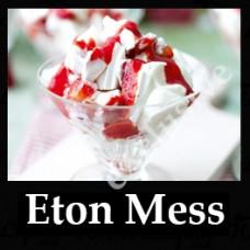 Eton Mess 10ml NICOTINE FREE