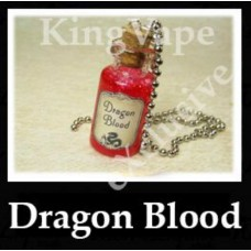 Dragon Blood DIwhY 30ml