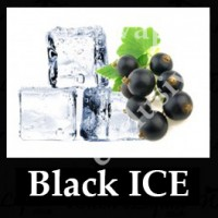 Black Ice DIwhY 30ml