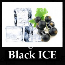 Black Ice 10ml NICOTINE FREE