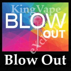 Blow Out DIwhY 30ml