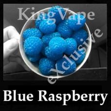 Blue Raspberry 10ml NICOTINE FREE