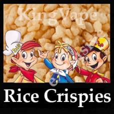 Rice Crispies DIwhY 30ml