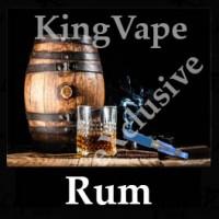 Rum 10ml NICOTINE FREE