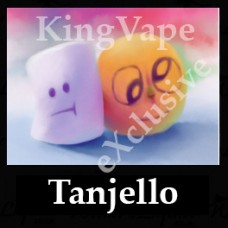 Tangello 10ml NICOTINE FREE