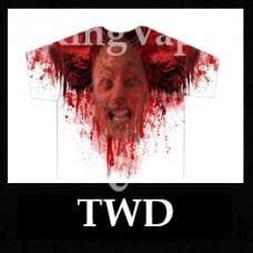 TWD DIwhY 30ml