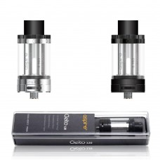 ASPIRE CLEITO 120 2ML TANK