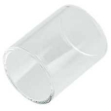 SMOK TFV4 Replacement Pyrex Glass