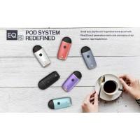 Innokin EQs POD System