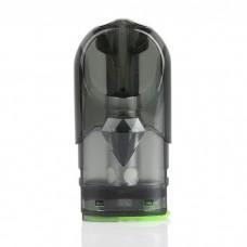 Innokin I.O Ceramic Pod  - Box of 3