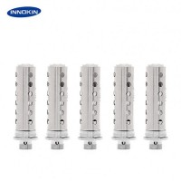 Innokin IC30s Coils box of 5