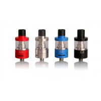 Innokin iSub Vortex VE TC Tank