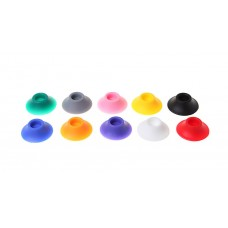 Ego Suction Cups