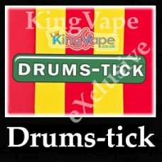 Drum-Stick 10ml NICOTINE FREE