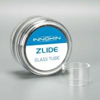 Innokin Zlide Replacement Glass