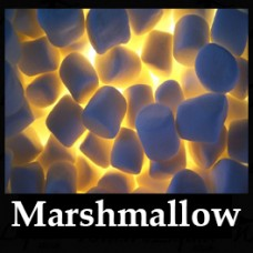 Marshmallow DIwhY 30ml