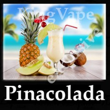 Pinacolada DIwhY 30ml