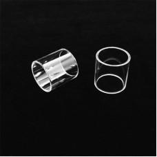 Innokin Scion Replacement Glass
