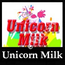 Unicorn Milk DIwhY 30ml
