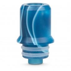 Zlide Resin 510 Drip Tip
