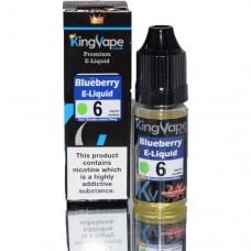 Blueberry 10ml