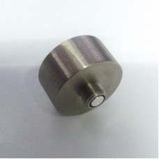 3d/dome hybrid adaptor to 510