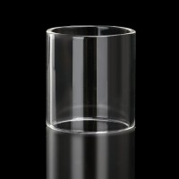 Aspire Cleito Replacement Pyrex Glass
