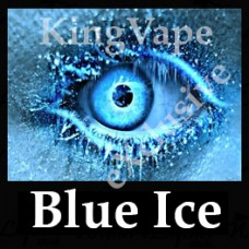 Blue Ice 10ml NICOTINE FREE