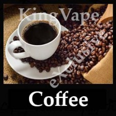 Coffee 10ml NICOTINE FREE