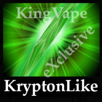 Krypton Like 10ml NICOTINE FREE