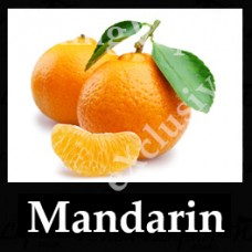 Mandarin DIwhY 30ml