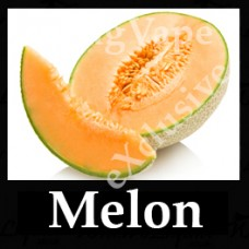 Melon 10ml NICOTINE FREE