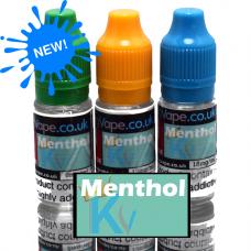 Menthol 10ml
