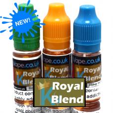 Royal Blend 10ml