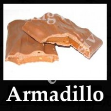 Armadillo 10ml NICOTINE FREE