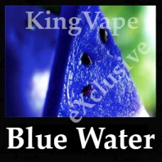 Blueberry Water 10ml NICOTINE FREE
