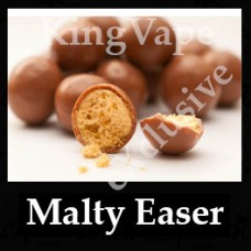 Malty Easer DIwhY 30ml